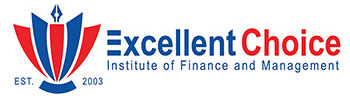 Excellent Choice (Institute of Finance and Management)